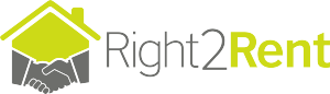 Right2Rent